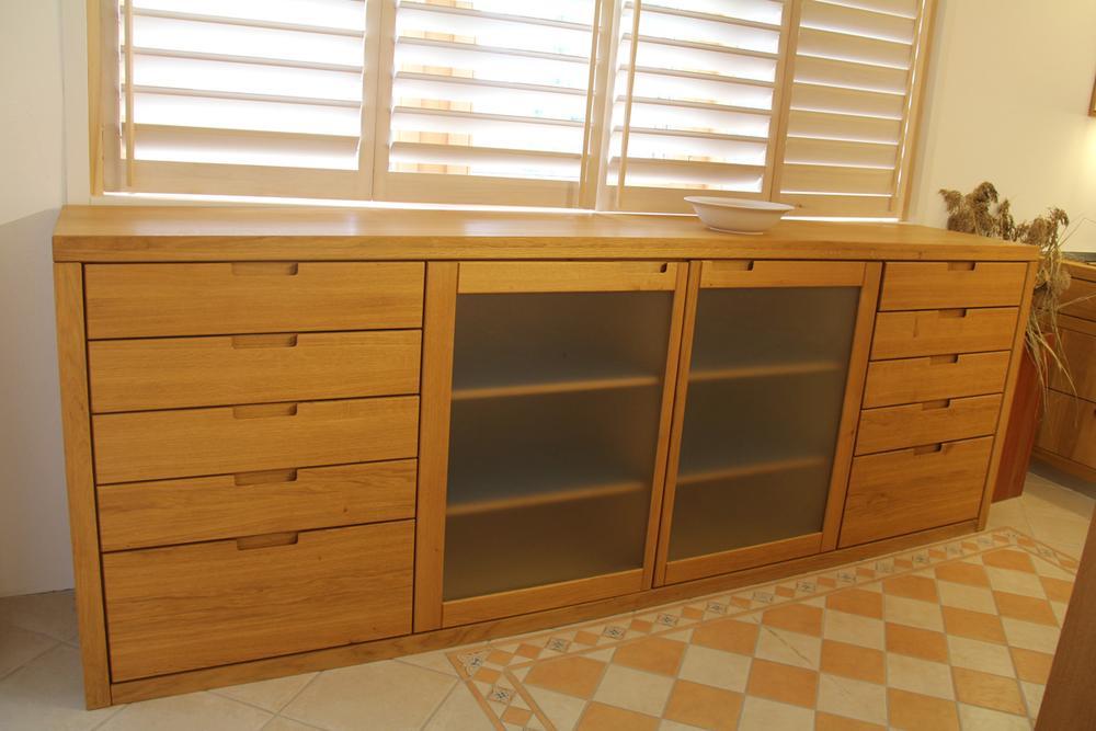 holzweg ch faszination massivholz massivholz schn ppchen. Black Bedroom Furniture Sets. Home Design Ideas